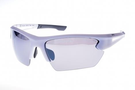 INVU. Active A2912D - Unisex slnečné okuliare