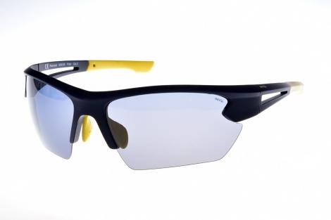 INVU. Active A2912E - Pánske slnečné okuliare