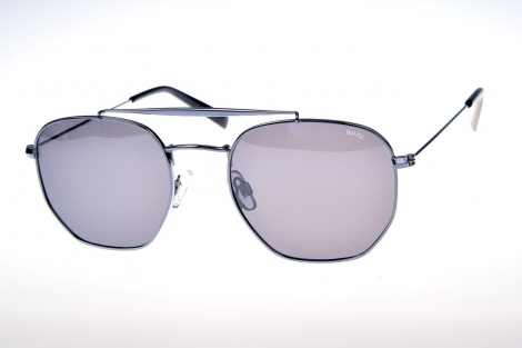 INVU.  B1000C - Unisex slnečné okuliare
