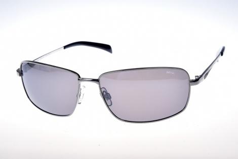 INVU.  B1012A - Pánske slnečné okuliare