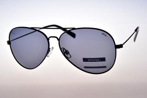 INVU.  B1411T - Unisex slnečné okuliare