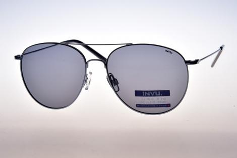 INVU.  B1912D - Unisex slnečné okuliare