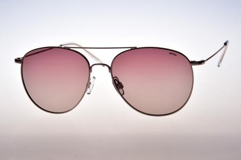 INVU.  B1912E - Dámske slnečné okuliare
