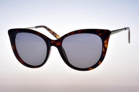 INVU.  B2010B - Dámske slnečné okuliare