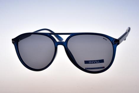 INVU.  B2018B - Pánske slnečné okuliare