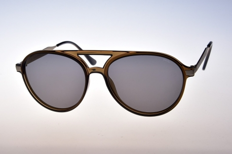 INVU.  B2029B - Unisex slnečné okuliare