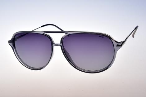 INVU.  B2032C - Pánske slnečné okuliare