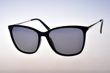INVU.  B2907E - Dámske slnečné okuliare