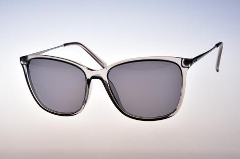 INVU.  B2907G - Dámske slnečné okuliare