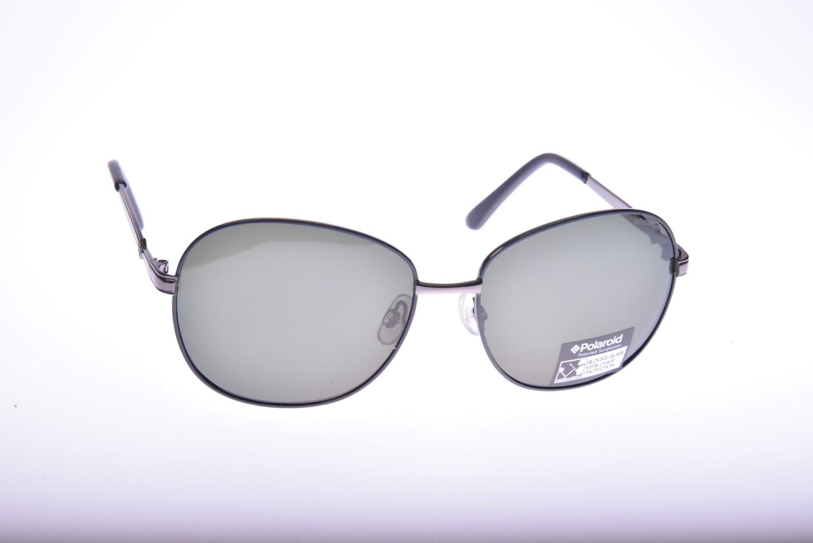 Polaroid Contemporary P4326C - Dámske slnečné okuliare