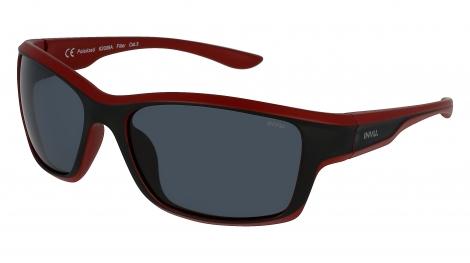 INVU. Kids K2009A - Slnečné okuliare pre deti 8-11 r.