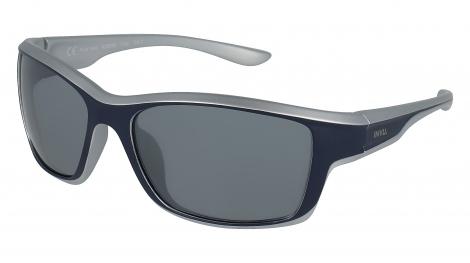 INVU. Kids K2009B - Slnečné okuliare pre deti 8-11 r.
