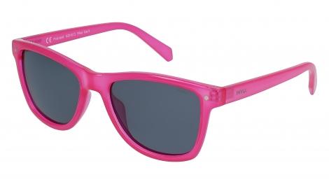 INVU. Kids K2010D - Slnečné okuliare pre deti 4-7 r.