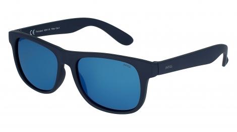 INVU. Kids K2011B - Slnečné okuliare pre deti 12-15 r.