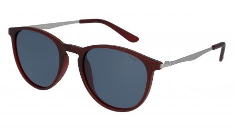 INVU. Kids K2014C - Slnečné okuliare pre deti 12-15 r.