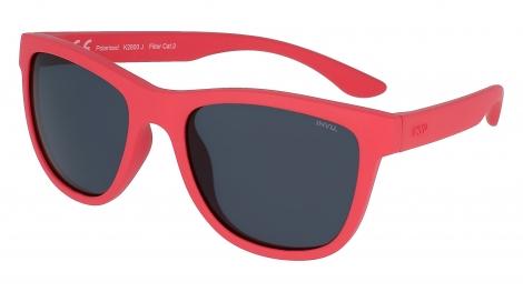 INVU. Kids K2800J - Slnečné okuliare pre deti 4-7 r.
