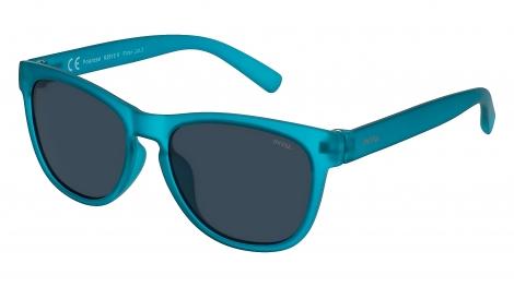 INVU. Kids K2816K - Slnečné okuliare pre deti 1-3 r.