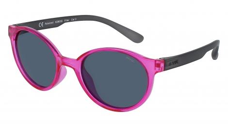 INVU. Kids K2903G - Slnečné okuliare pre deti 4-7 r.
