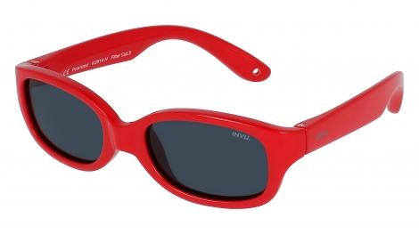 INVU. Kids K2914H - Slnečné okuliare pre deti 1-3 r.