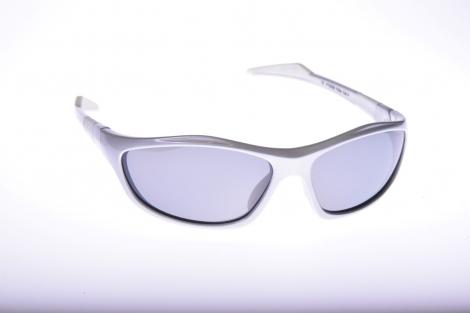 Polaroid Sport P7000B - Unisex slnečné okuliare