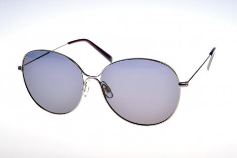 INVU. Trend T1000D - Dámske slnečné okuliare