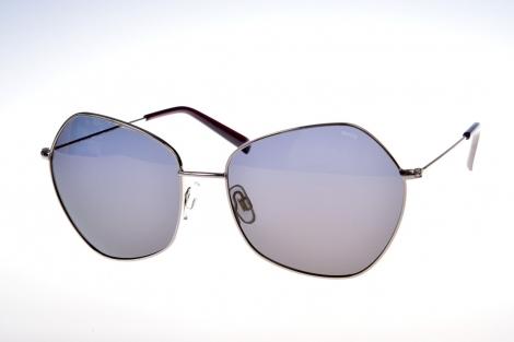INVU. Trend T1002D - Dámske slnečné okuliare