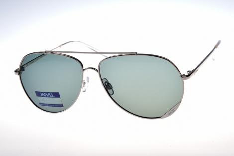 INVU. Trend T1005A - Unisex slnečné okuliare
