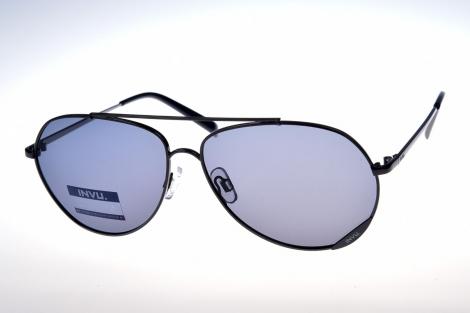 INVU. Trend T1005C - Unisex slnečné okuliare