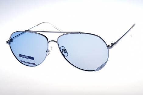 INVU. Trend T1005D - Unisex slnečné okuliare
