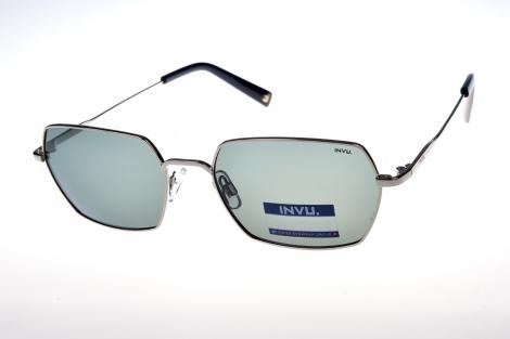 INVU. Trend T1008D - Unisex slnečné okuliare