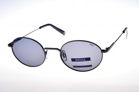 INVU. Trend T1009A - Unisex slnečné okuliare