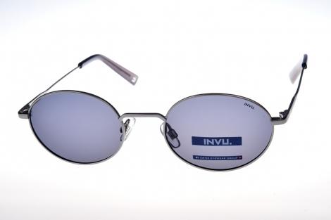 INVU. Trend T1009B - Unisex slnečné okuliare