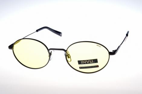 INVU. Trend T1009D - Unisex slnečné okuliare