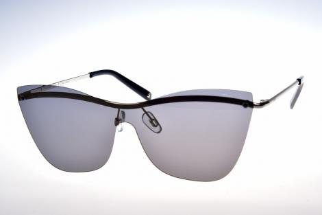 INVU. Trend T1011B - Dámske slnečné okuliare