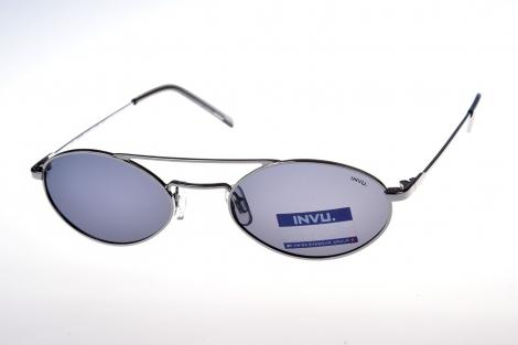 INVU. Trend T1012A - Unisex slnečné okuliare