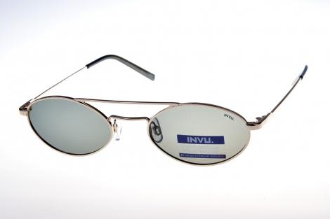 INVU. Trend T1012B - Unisex slnečné okuliare