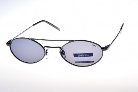 INVU. Trend T1012C - Unisex slnečné okuliare
