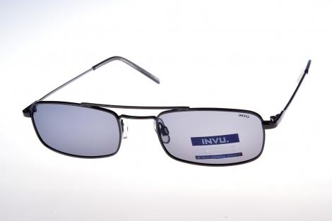 INVU. Trend T1013A - Unisex slnečné okuliare