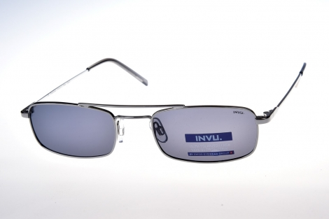INVU. Trend T1013C - Unisex slnečné okuliare