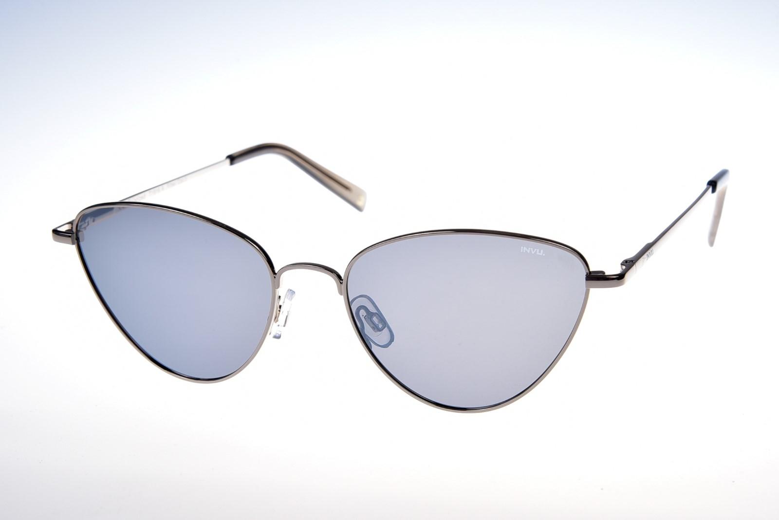 INVU. Trend T1916A - Dámske slnečné okuliare