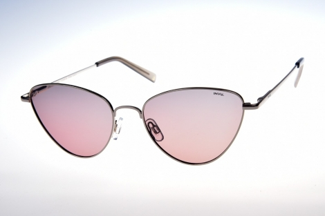 INVU. Trend T1916B - Dámske slnečné okuliare