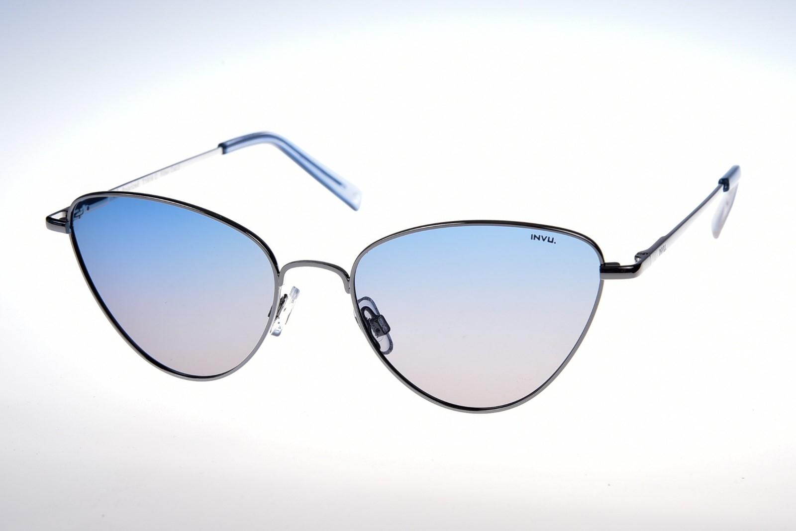 INVU. Trend T1916C - Dámske slnečné okuliare