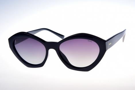 INVU. Trend T2001A - Dámske slnečné okuliare