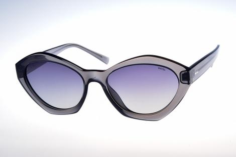 INVU. Trend T2001B - Dámske slnečné okuliare
