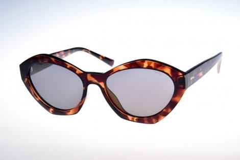 INVU. Trend T2001C - Dámske slnečné okuliare