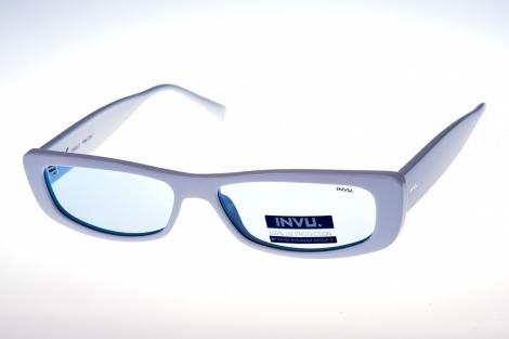 INVU. Trend T2002C - Dámske slnečné okuliare
