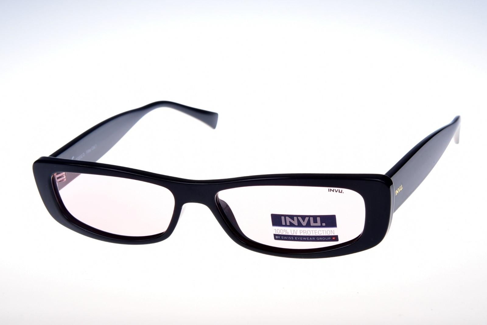 INVU. Trend T2002D - Dámske slnečné okuliare