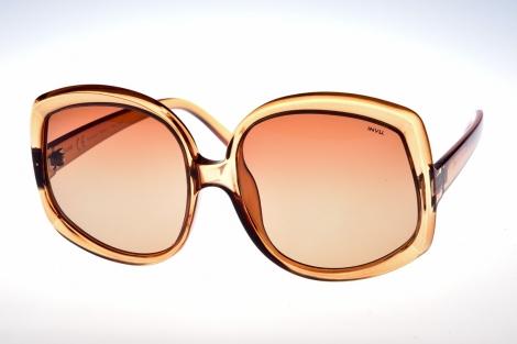 INVU. Trend T2003A - Dámske slnečné okuliare