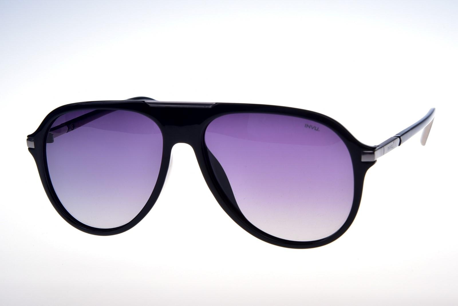 INVU. Trend T2005A - Unisex slnečné okuliare