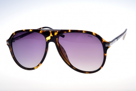 INVU. Trend T2005B - Unisex slnečné okuliare